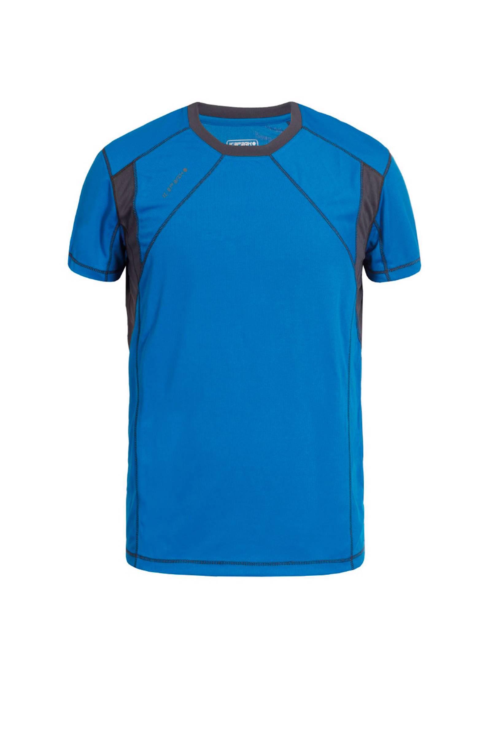 Icepeak outdoor T shirt T outdoor Icepeak shirt wR7vav