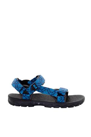 outdoor sandalen Seven Seas