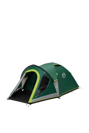 Kobuk Valley 3-persoons tent