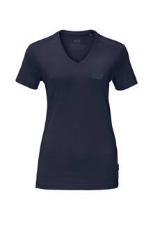 regular outdoor T-shirt Crosstrail