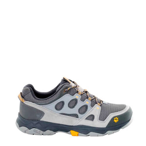 Jack Wolfskin Mtn Attack 5 Low