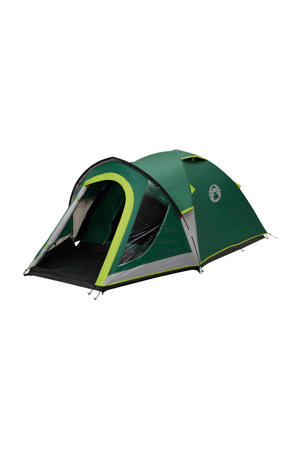 Kobuk Valley 4-persoons tent