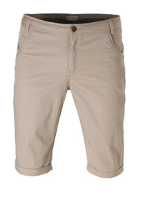 Luhta Raili korte outdoor broek (dames)