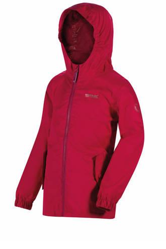 kids Disguize outdoor fleece jack
