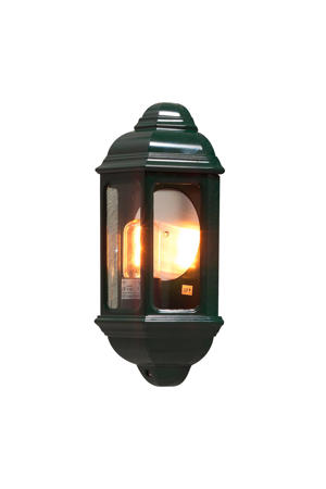 wandlamp Cagliari