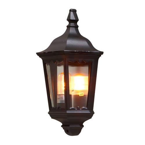 Konstsmide wandlamp Firenze kopen