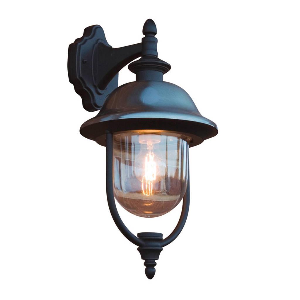 Konstsmide wandlamp Parma (M), (lxbxh) 29x24x46