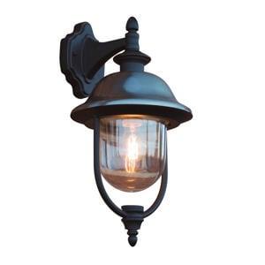 wandlamp Parma (M)