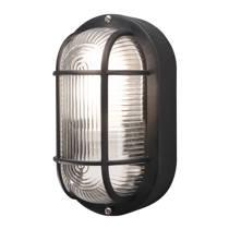 Konstsmide wandlamp/plafonniere Elmas