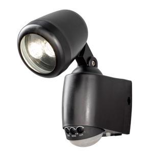 wandlamp Prato (met bewegingssensor)