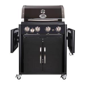 Australia 425 G gasbarbecue