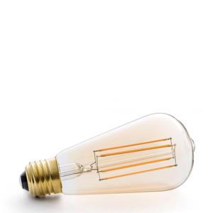 LED lichtbron Filament (E27 4W)