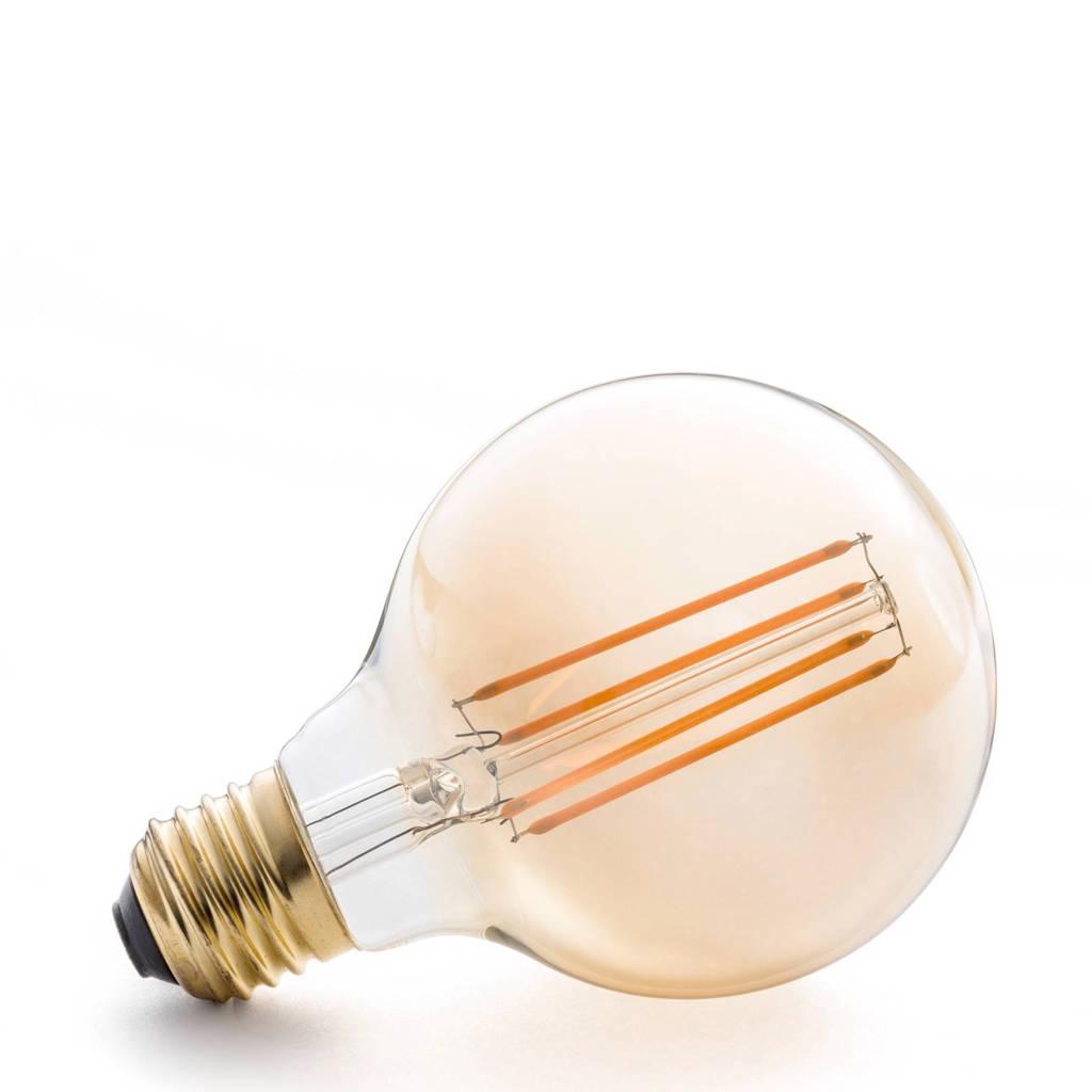 Konstsmide LED lichtbron Filament (E27 4W)