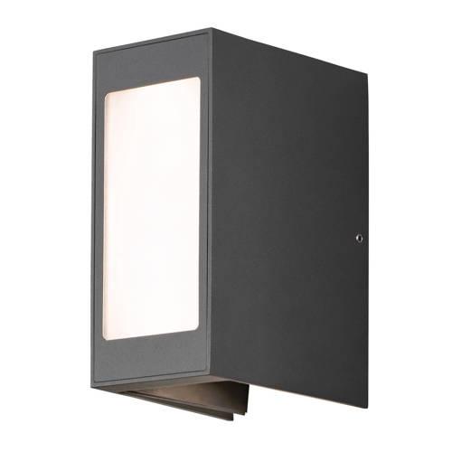 Konstsmide wandlamp Cremona kopen