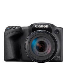 Canon Powershot SX430 superzoom camera