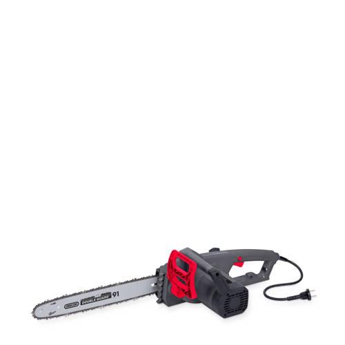 Powerplus POWEG1010 elektrische kettingzaag kopen