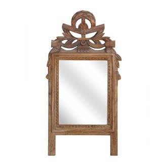 spiegel (42x5x90 cm)