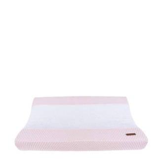 Sun aankleedkussenhoes baby roze