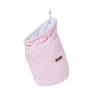 Sun pyjamazak baby roze