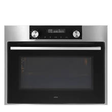 CX4511C oven met magnetron