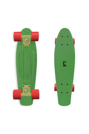 "Old School 22"" pennyboard"