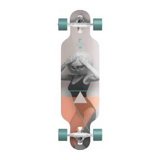 """Hawaikini 32"""" Longboard"""