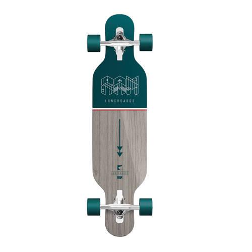 Tony Hawk Ciemah Mini 36' longboard kopen