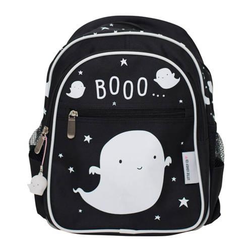 A Little Lovely Company rugzak Spookje kopen
