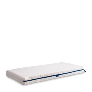 Evolution Pack matras en matrasbeschermer 40x80 cm