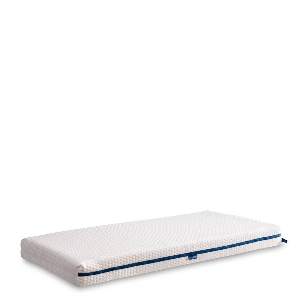 AeroSleep Evolution Pack matras en matrasbeschermer 70x140 cm