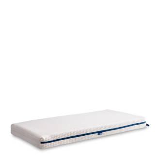 Evolution Pack matras en matrasbeschermer 70x140 cm