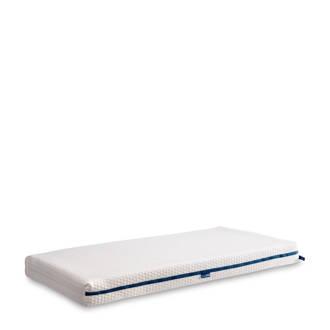 Evolution Pack matras en matrasbeschermer 70x150 cm