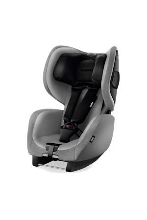 Optia 1 autostoel shadow