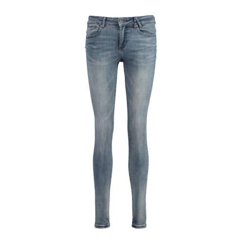 Jeans Jane Dames Blauw