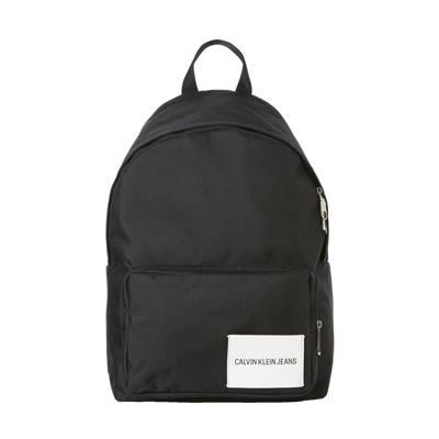 Calvin Klein Jeans rugzak Sport Essential CP Backpack 45
