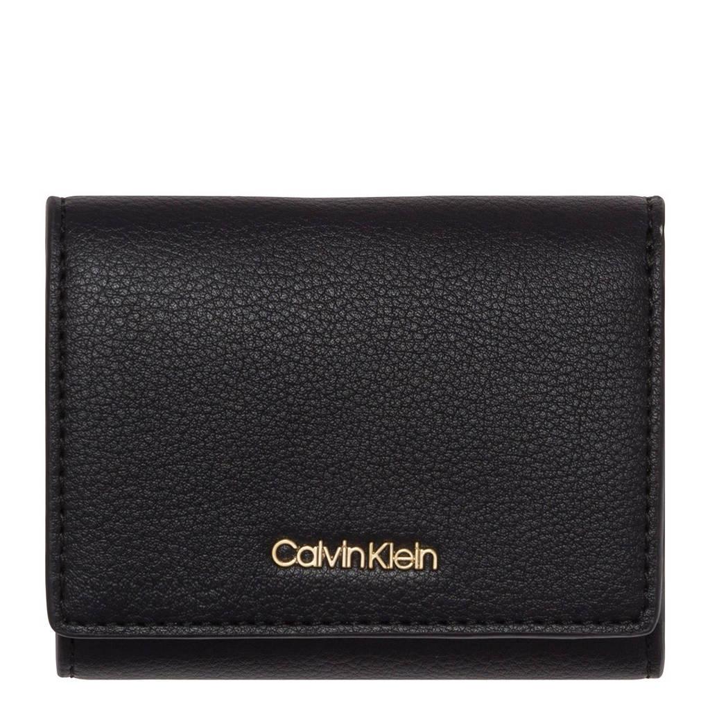 ced964c872f Calvin Klein portemonnee Candy Small Wallet | wehkamp