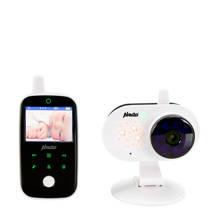 """DVM-69 babyfoon met camera en 2.4"""" kleurenscherm"""