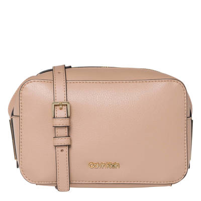 Calvin Klein crossbody tas Frame Camera Bag