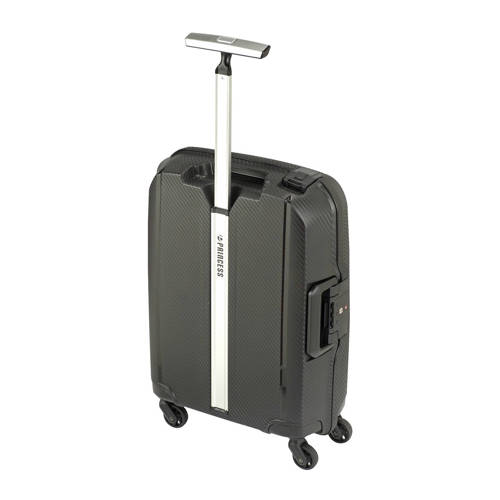 Princess Traveller Beijing koffer (55 cm) kopen