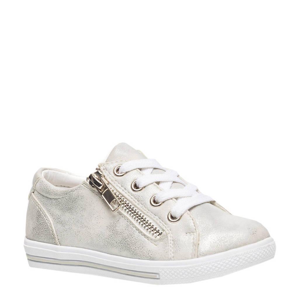 47f55c103b5 Scapino Blue Box sneakers | wehkamp