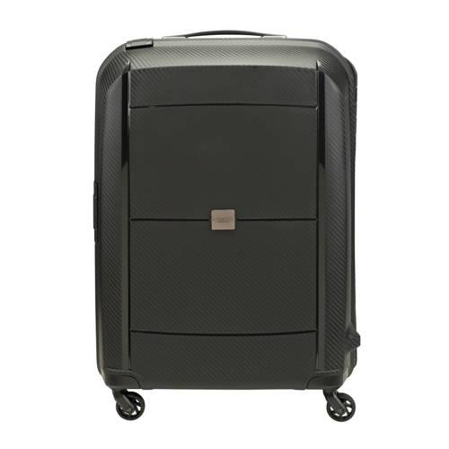 Princess Traveller Beijing koffer (69 cm) kopen