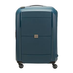 Beijing koffer (55 cm)