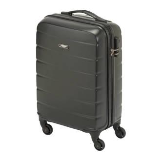 Grenada koffer (55 cm)