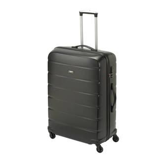 Grenada koffer (78 cm)