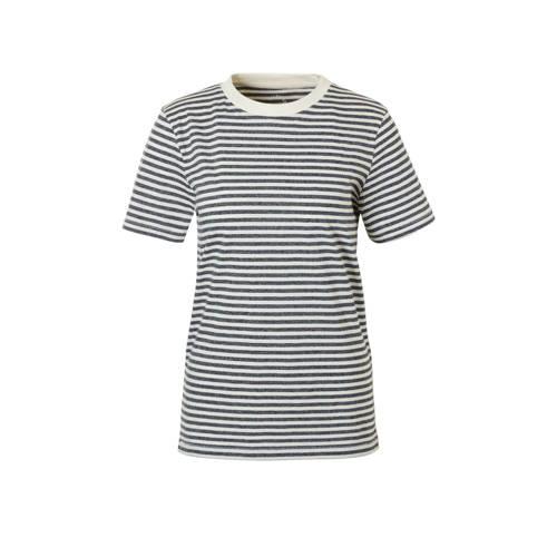 SELECTED FEMME T-shirt kopen