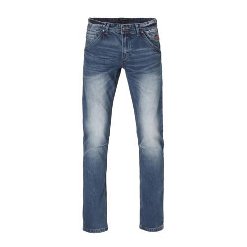 Cars regular fit jeans Yareth dark