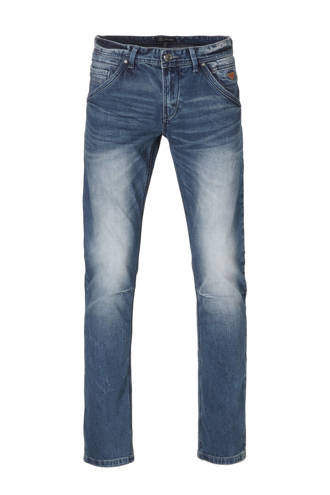 Yareth slim fit jeans