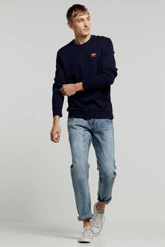 81fe766f5bf80c Heren straight jeans bij wehkamp - Gratis bezorging vanaf 20.-