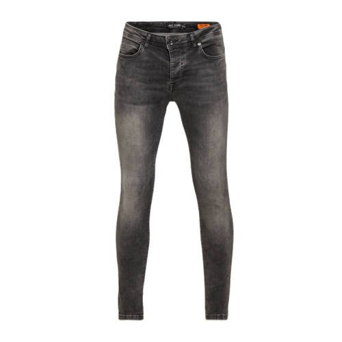 Cars super skinny jeans Dust black