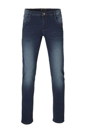 regular fit jeans Prinze jog dark